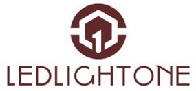 LED Lighting, LED Light Bulb, Lighting accessories--Ledlightone